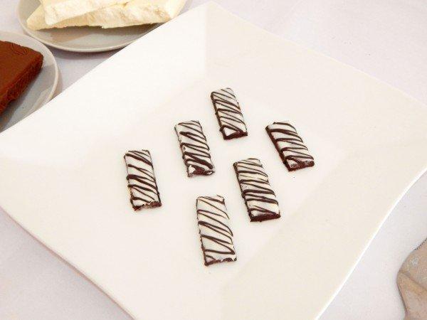 Choco Duo Cookies