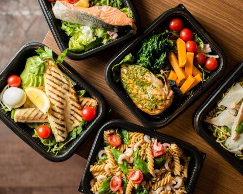 Daftar Bisnis Kuliner Online Menjanjikan Masa Kini