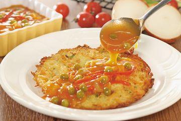 Tips dan Resep Fuyunghai Ala Restoran Chinese Food