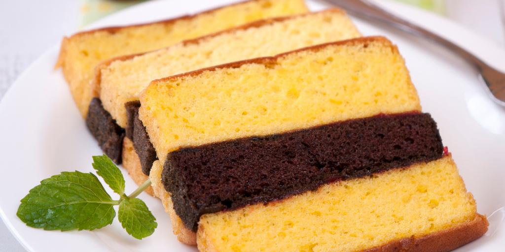 Kue Spikoe Oleh-Oleh Khas Surabaya, Ternyata Mudah Membuatnya!
