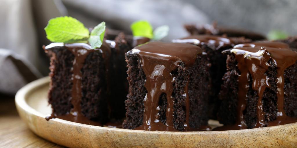 Resep Membuat Kue Chocolatos Cocok untuk Anak Kost